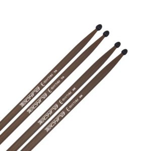 E-RHYTHM Techra Drumsticks