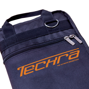 Sticks Bag Techra Drumsticks