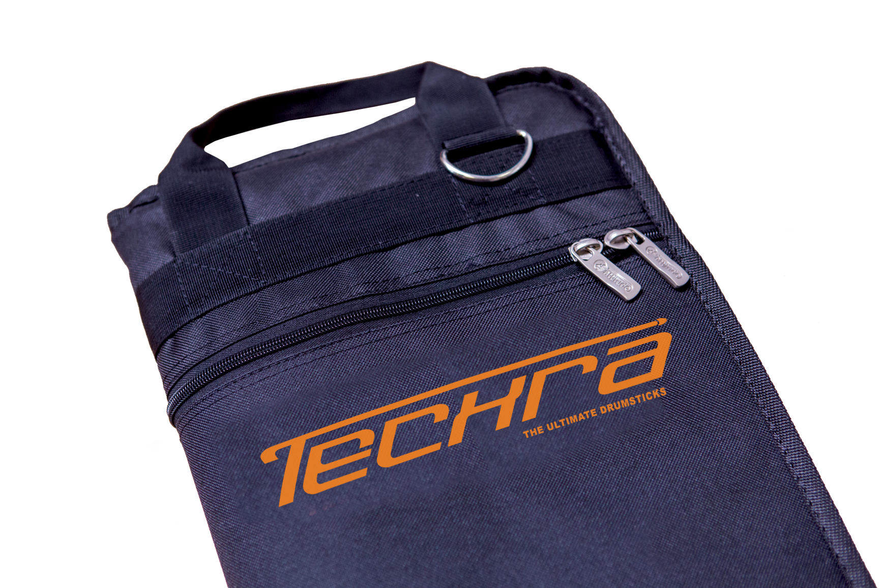 Sticks Bag Techra Drumsticks