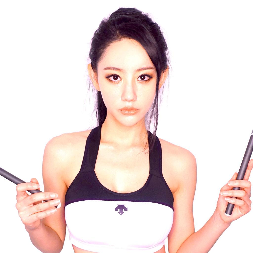 Ayeon - Independent - Techra Drumsticks